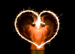 .burning heart..jpg