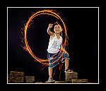 06-drawing with light.jpg