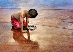 2012-08-Waiting for Water.jpg
