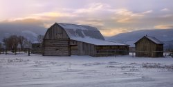 Barn on a cold morning.jpg
