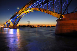 Buffalo-Peace-Bridge-BG.jpg