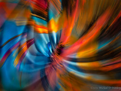 Clothing Abstract 2
