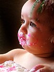 emma_s_1st_birthday_071-1.jpg